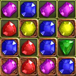 Juego Ancient Jewels