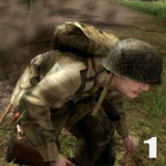 Brothers In Arms 1