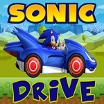 Sonic Drive Unblocked