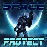 Space Protect