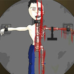 Juego The Torture Game